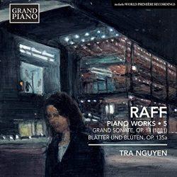 Raff5